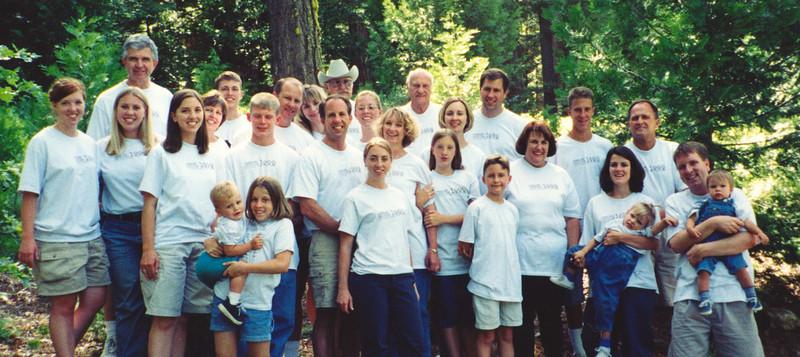 1999BigTreesGroup.jpg