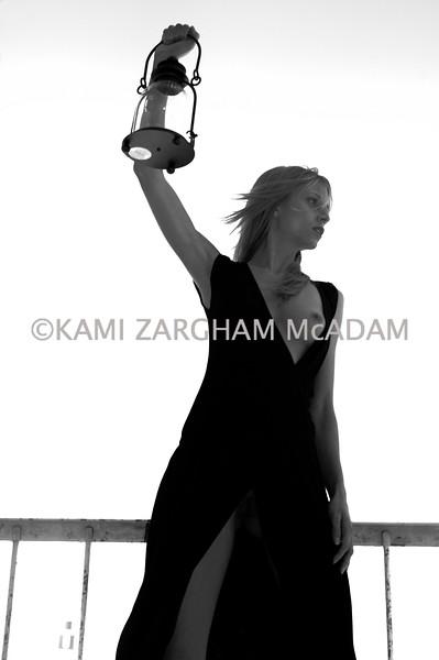 Intimate©Kami Z.McAdam 0239.jpg
