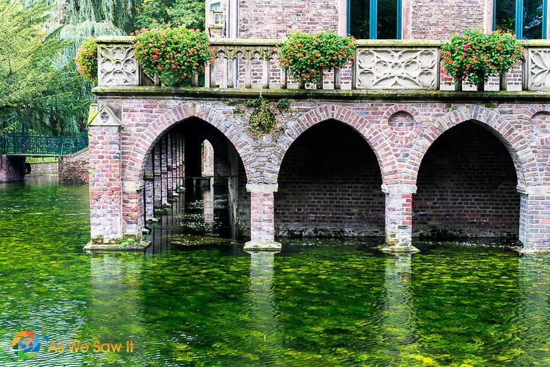 Schloss-Paffendorf-00379.jpg