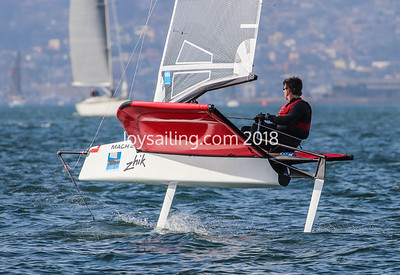 SDYC New Years Regatta