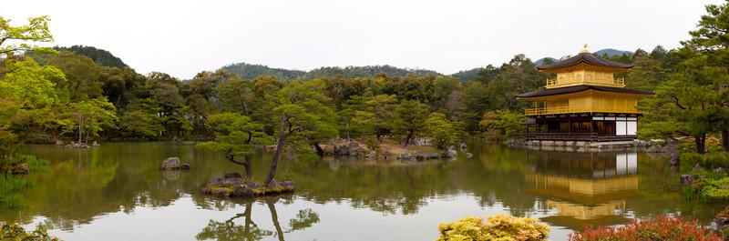 golden shrine.jpg