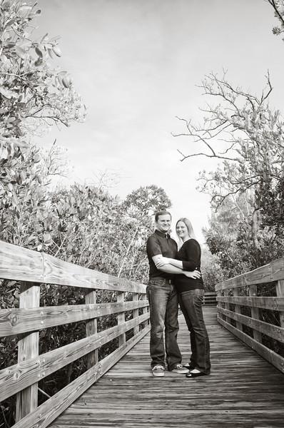 Jason & Mary -83.jpg