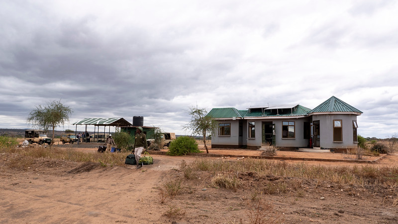 Tanzania-Tarangire-National-Park-Airfield-03.jpg
