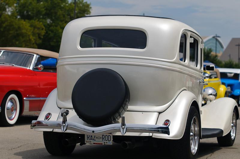 2011 Kentucky NSRA-1532.jpg