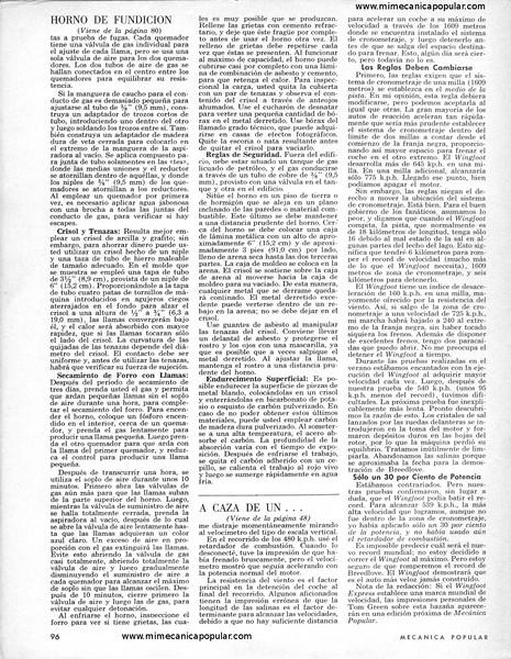 horno_de_fundicion_septiembre_1964-03g.jpg