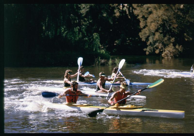 kayak-1141218261.jpg