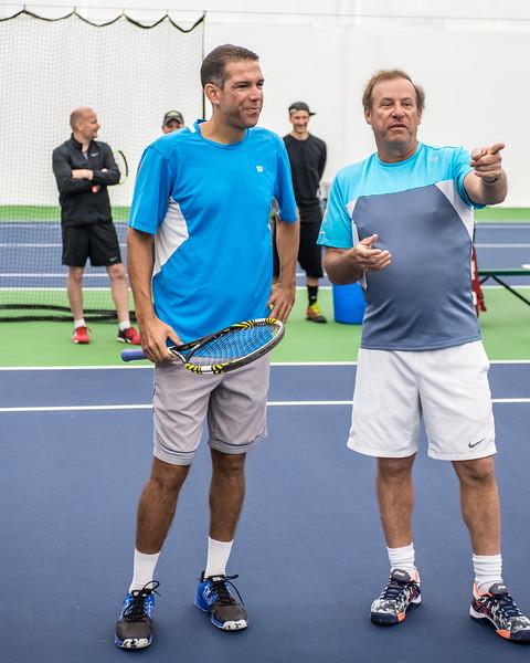 SPORTDAD_Isreal_Tennis_2017_0569.jpg