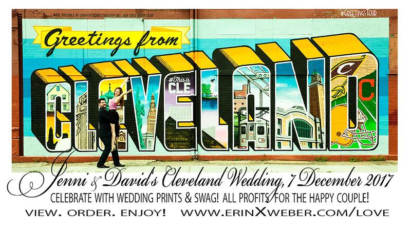 wedding card.jpg