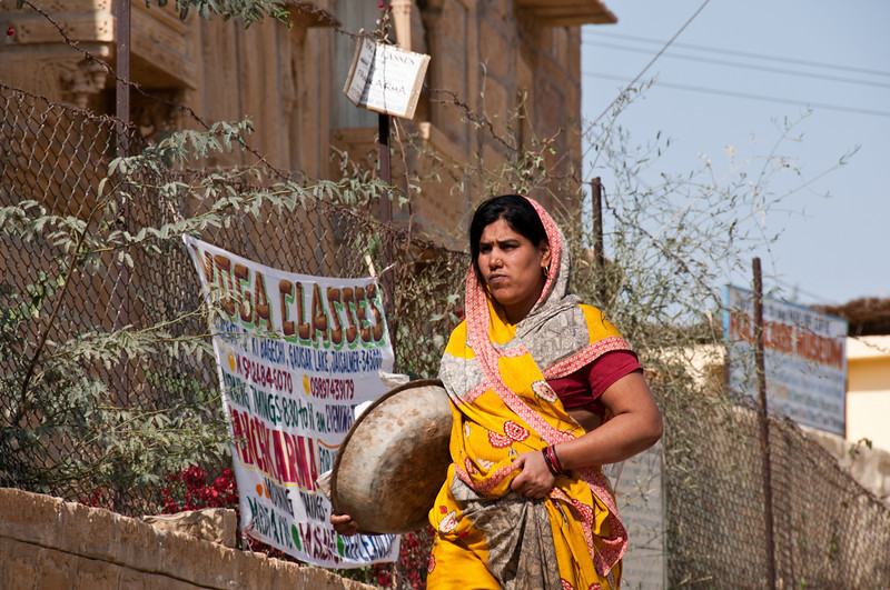 POW Day 5-_DSC3432- Jaisalmer.jpg