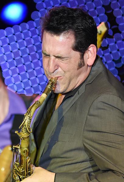 101615-jazz.fest-cs.5821.jpg