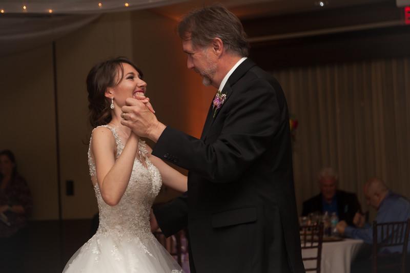 wedding2-159.jpg