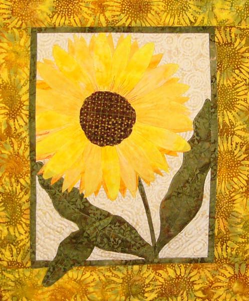 corinnes flowers- sunflower.jpg