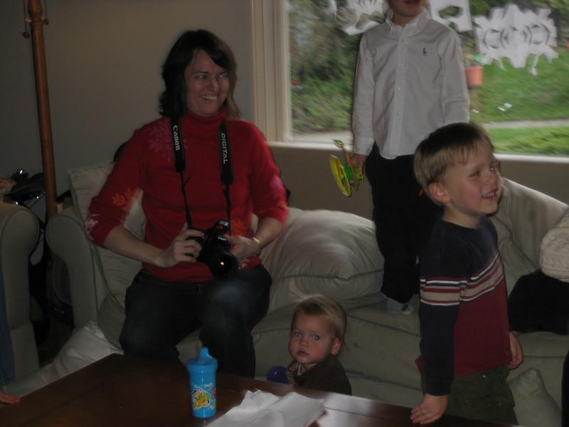 Christmas 2006 & Other 094.JPG