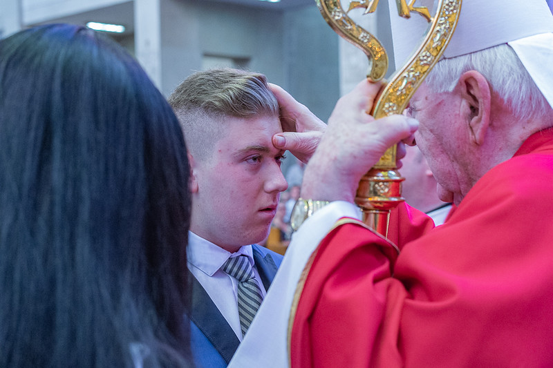 Confirmation 6-01-19 (131 of 338).jpg