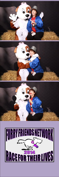 FFN-RFTL2014-photobooth_020.jpg