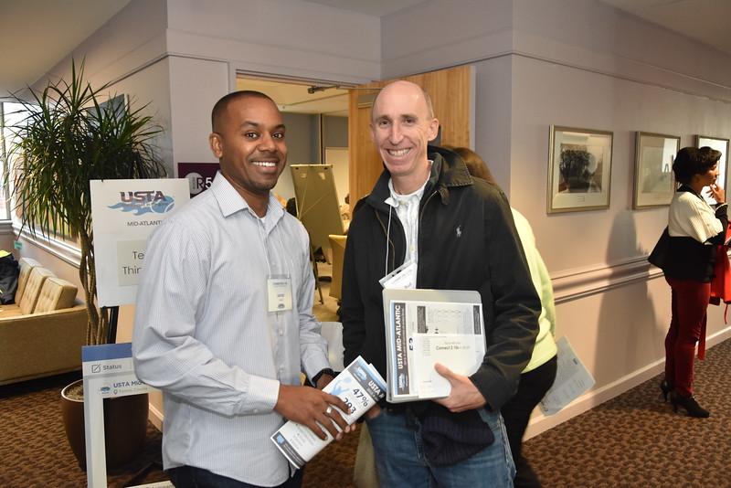 2015 USTA Mid-Atlantic Annual Meeting (182).JPG
