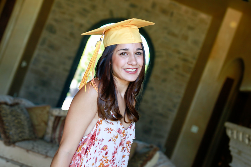 Julianna Graduation-151.jpg
