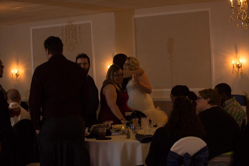Diaz Wedding-2796.jpg