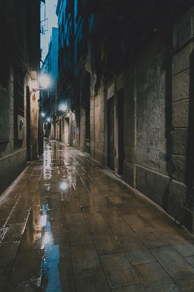 Barcelona-147.jpg