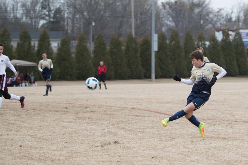 SHS Soccer vs Woodruff -  0317 - 205.jpg