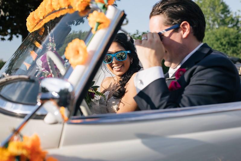 LeCapeWeddings Chicago Photographer - Renu and Ryan - Hilton Oakbrook Hills Indian Wedding -  781.jpg