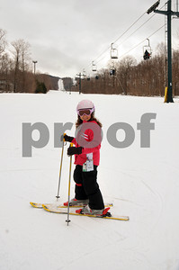 Feb.15th - CLOSE-UPS,CANDIDS,FAMILIES- MORSE MT.