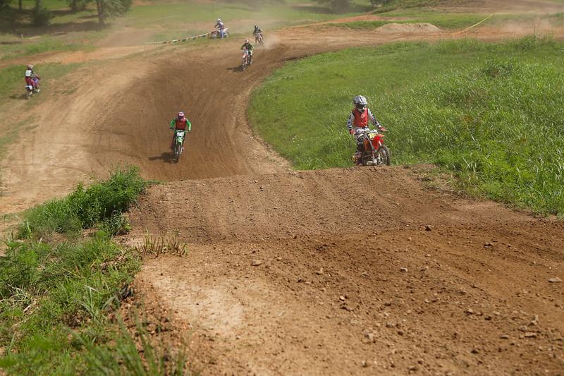 FCA Motocross camp 20170323day1.JPG