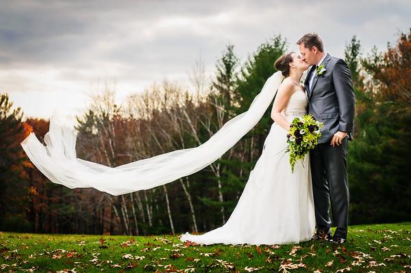 Beginnings (weddings)