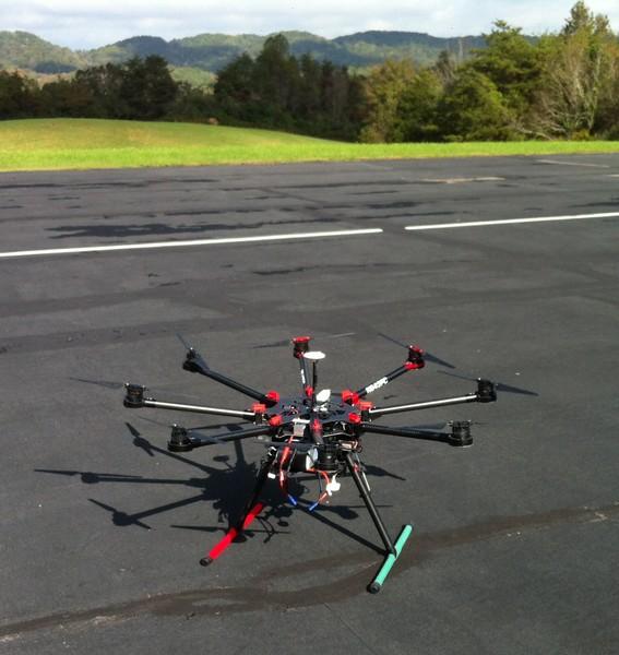 DJI S-1000 at KCRC.jpg