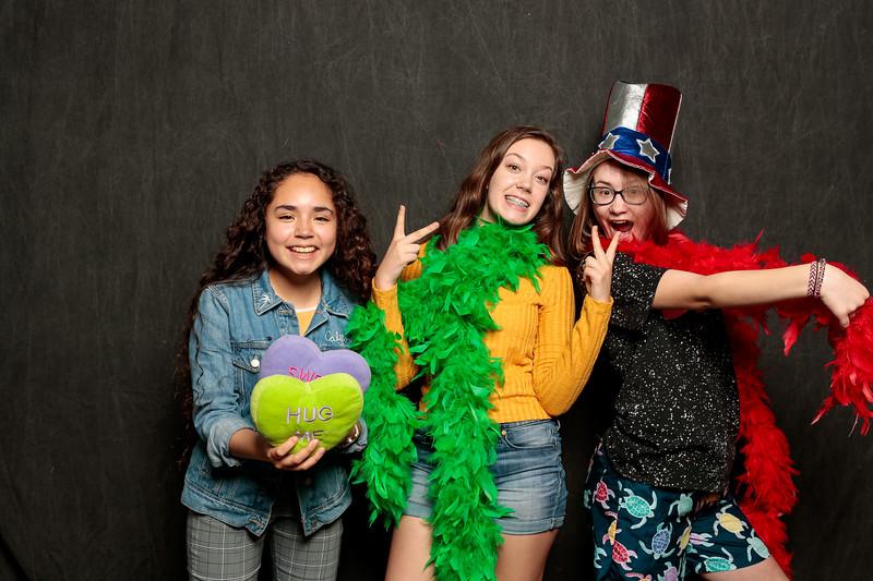 Emily Grad Party Photobooth-0092.jpg