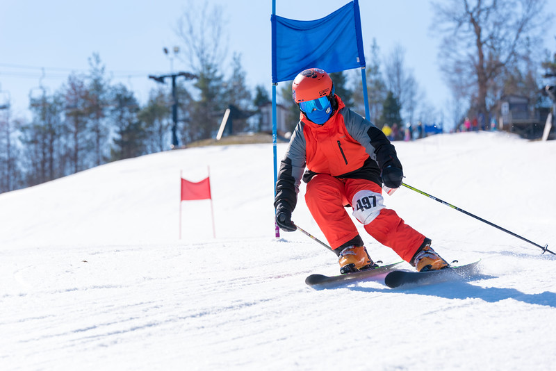 56th-Ski-Carnival-Sunday-2017_Snow-Trails_Ohio-2520.jpg