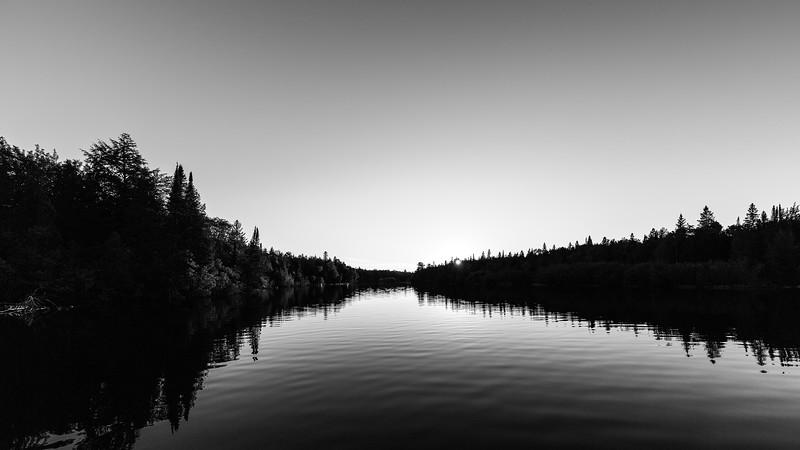 Tahq River sunset-14-Edit.jpg