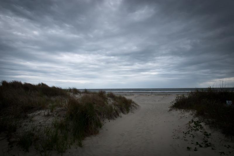 Charleston 201304 Sullivans Island (7).jpg