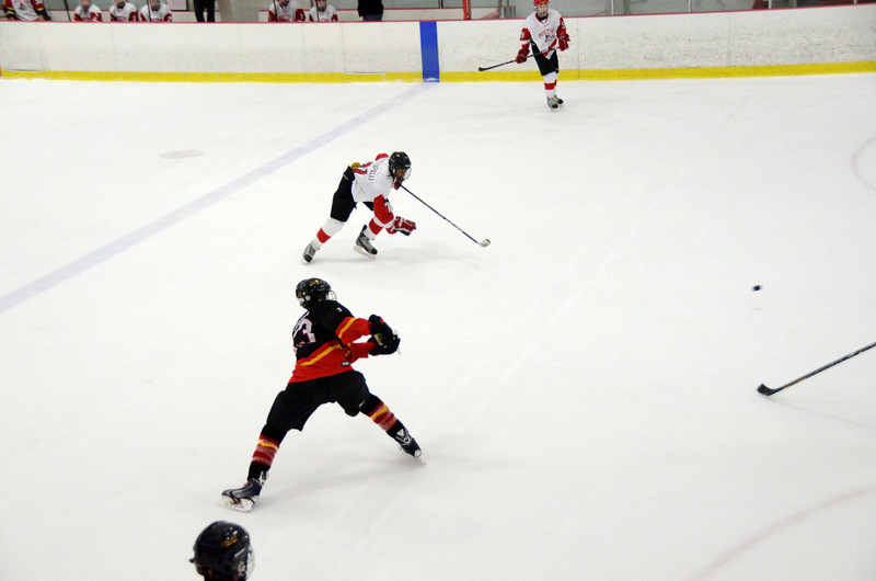 131005 Flames Hockey-062.JPG