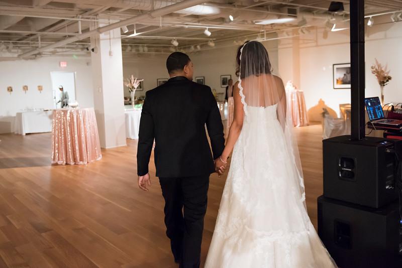 20161105Beal Lamarque Wedding352Ed.jpg