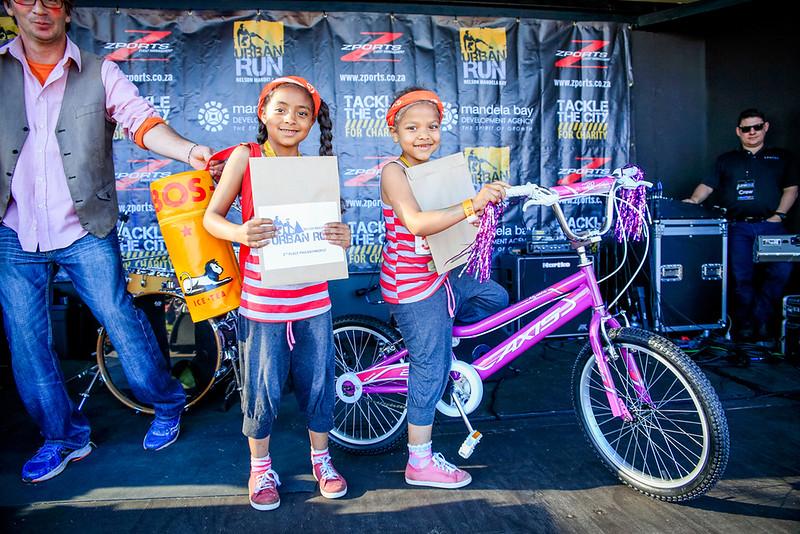 Urban Run-Kids-2014 -96.jpg