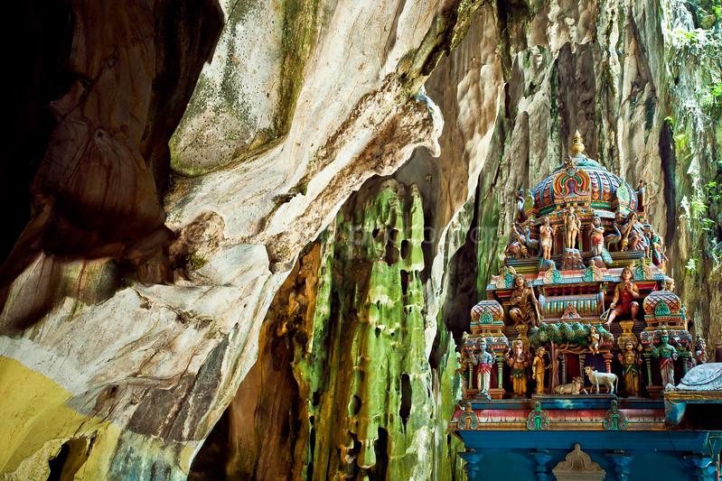 Batu Caves (4 of 49).jpg