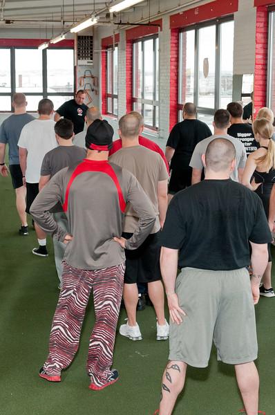 TPS Juggernaut Seminary 3-24-2012_ERF3861.jpg