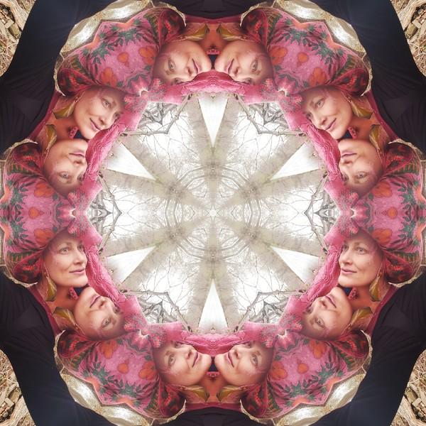 10268_mirror5.jpg