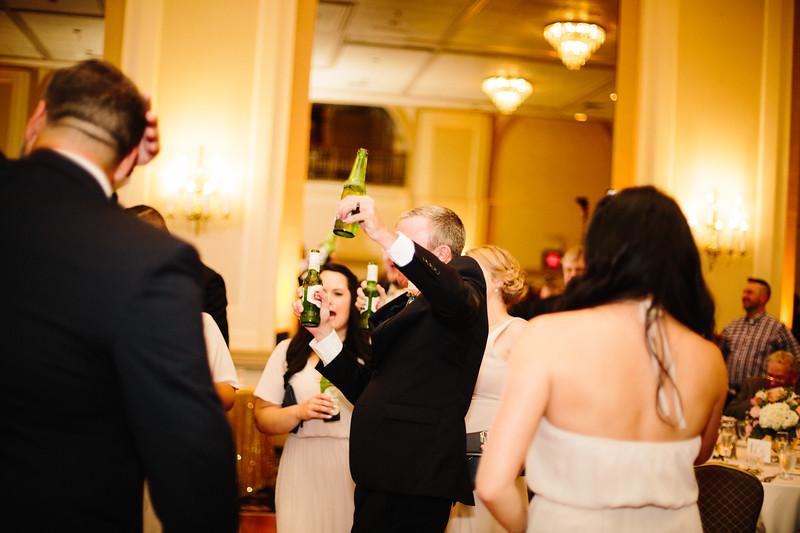 Kimberley_and_greg_bethehem_hotel_wedding_image-824.jpg