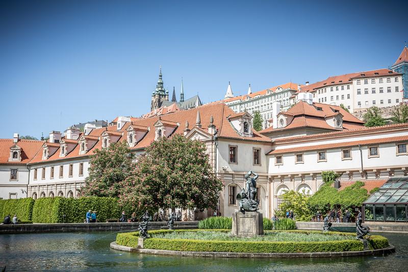 Prague-0211.jpg