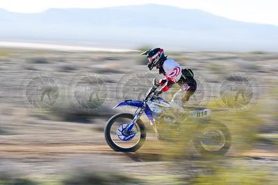 Motorcycle IM E (O1-O49)