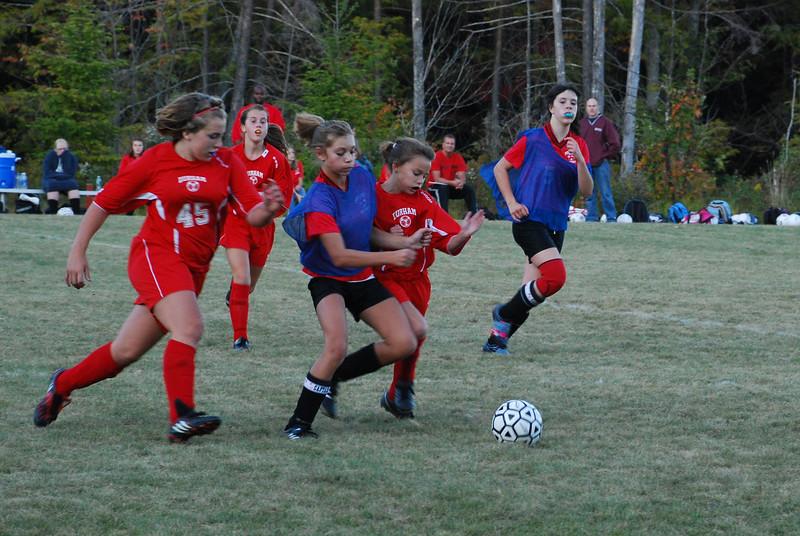 Durham Soccer 091.jpg