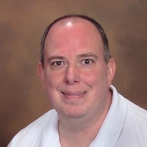 Chad M.jfif