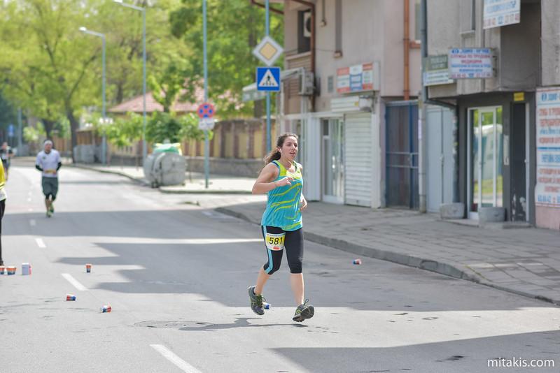 mitakis_marathon_plovdiv_2016-308.jpg