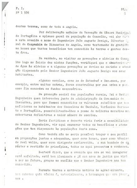 DIA- CASA PESSOAL 01.09.1971-pg5.jpeg