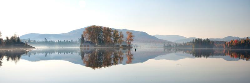 Adirondack-119.jpg
