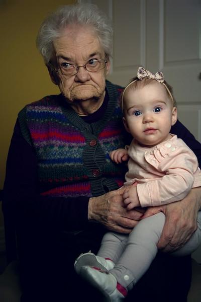 Generations (15).jpg