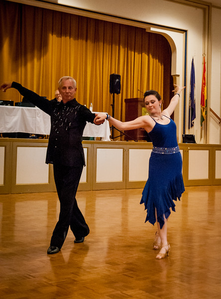 Dance_masters_2016_comp-0532.JPG