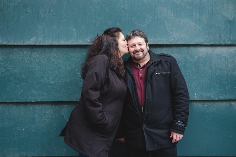 2018-12-30 Kim & Rob Engagement Print-42.jpg